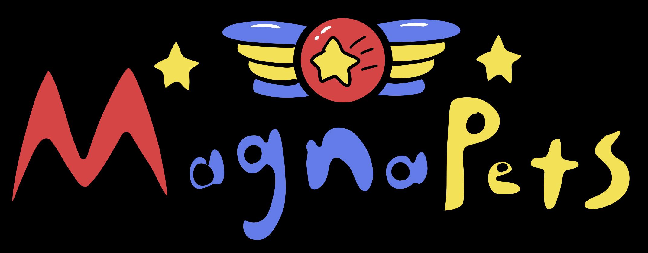 Magnapets
